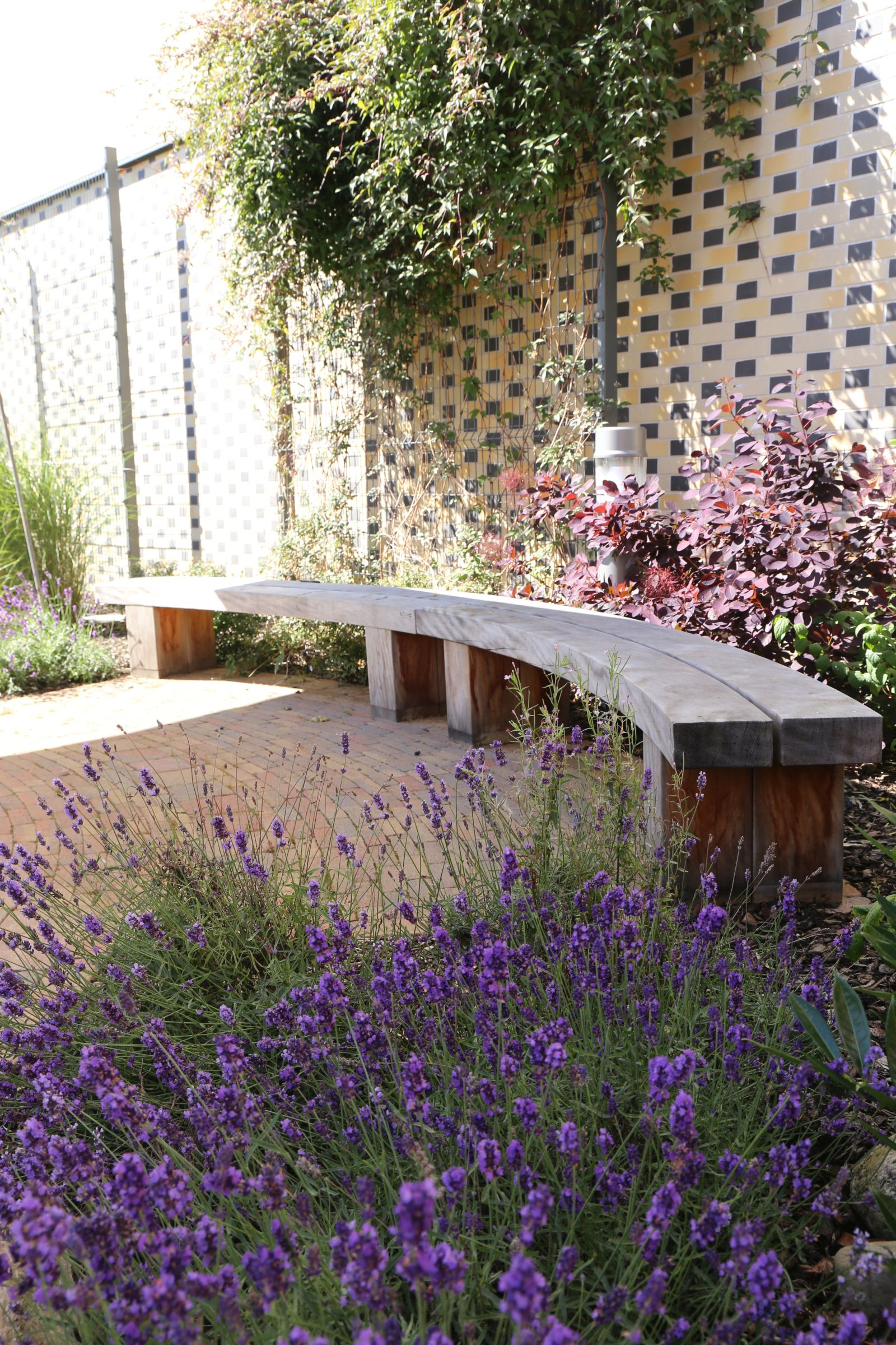 Hirst Landscape Architects